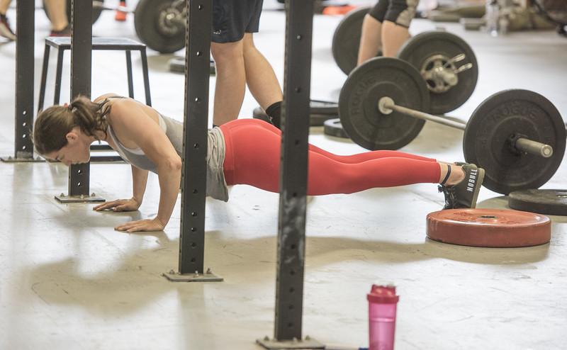 CrossFit-5342