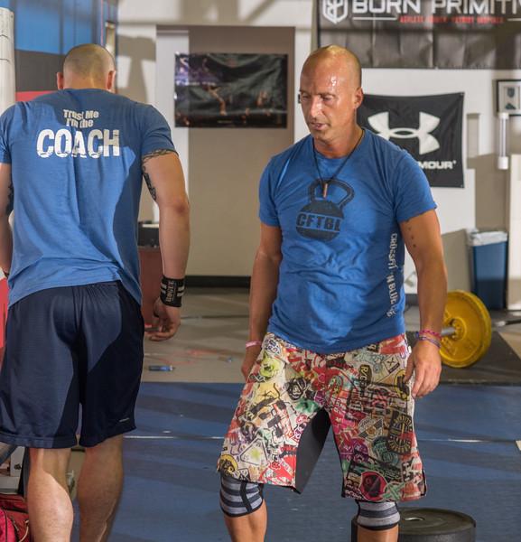 CrossFit-5184