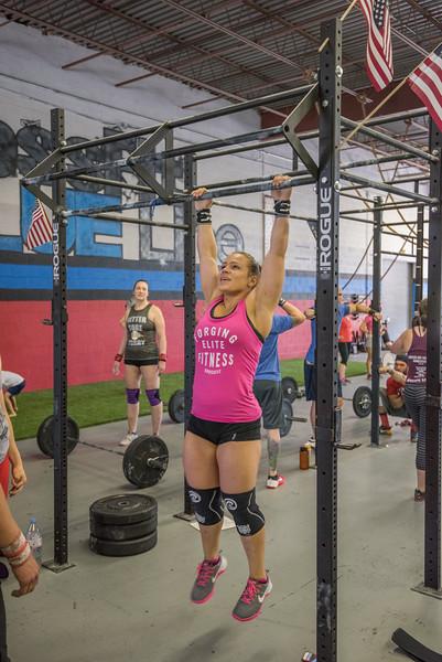 CrossFit-5299