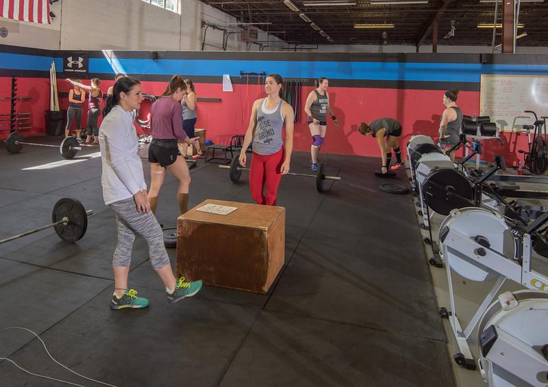 CrossFit-5070