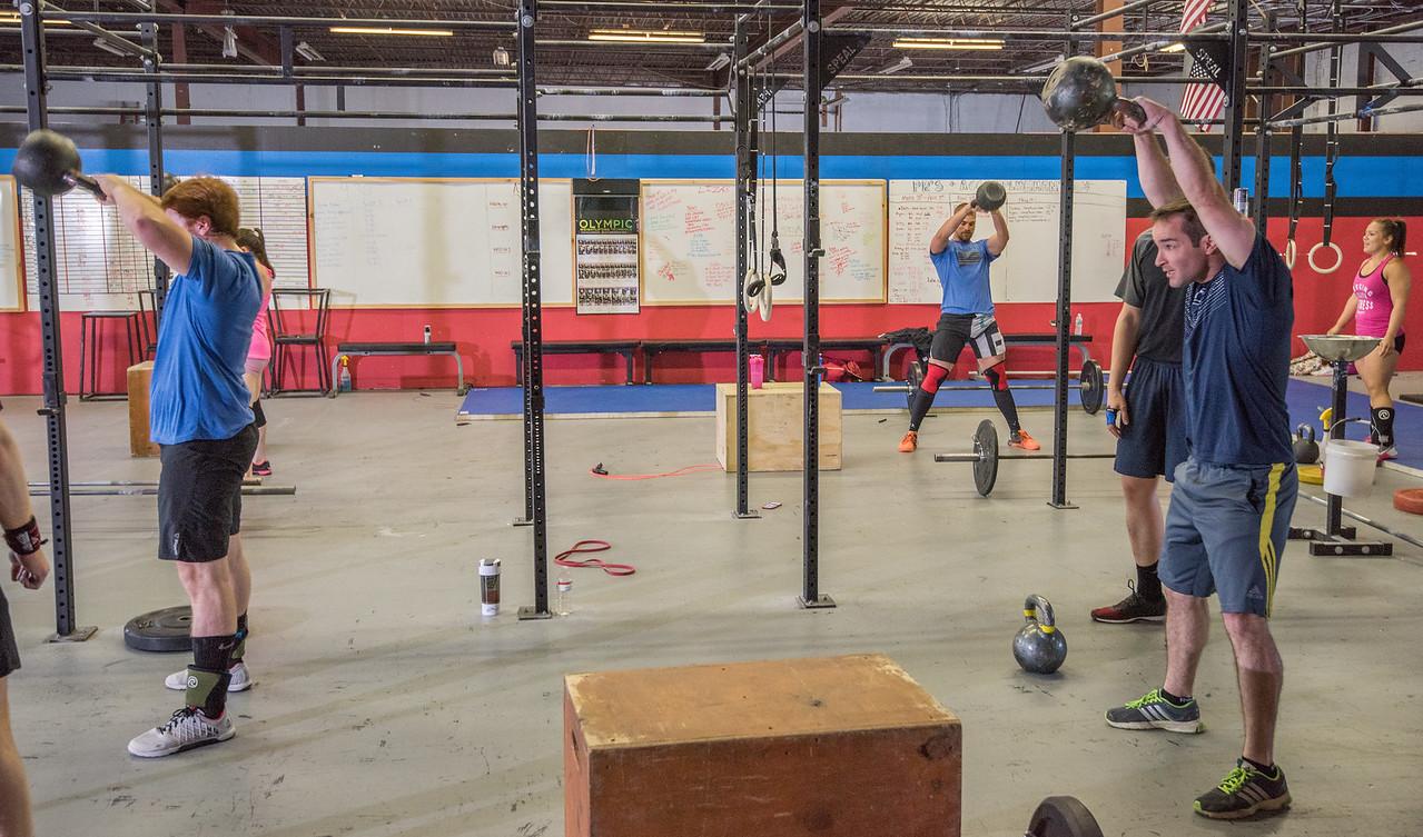 CrossFit-5138