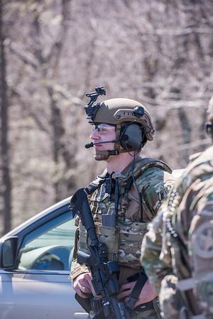 Swat-4581