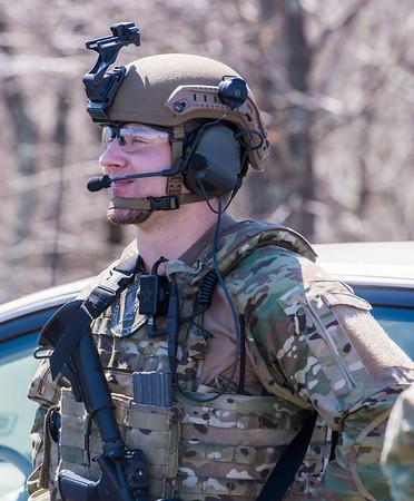 Swat-4582