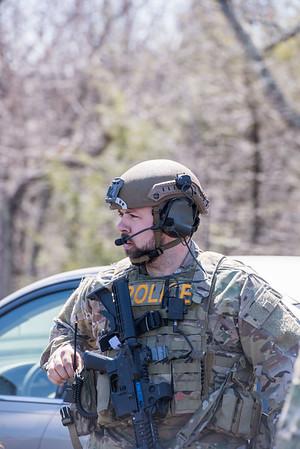 Swat-4580