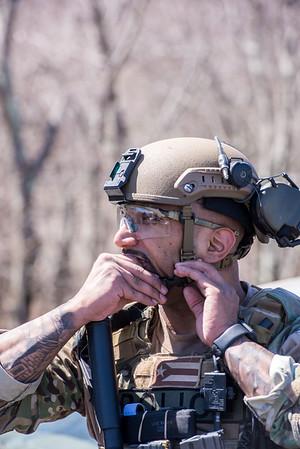Swat-4590