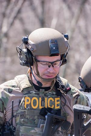 Swat-4578
