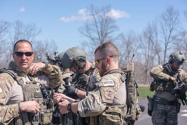 Swat-4584