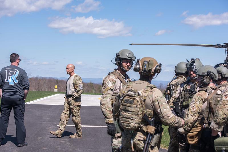Swat-4586