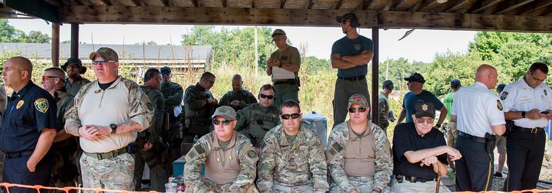 SWAT Challenge Wednesday-6293