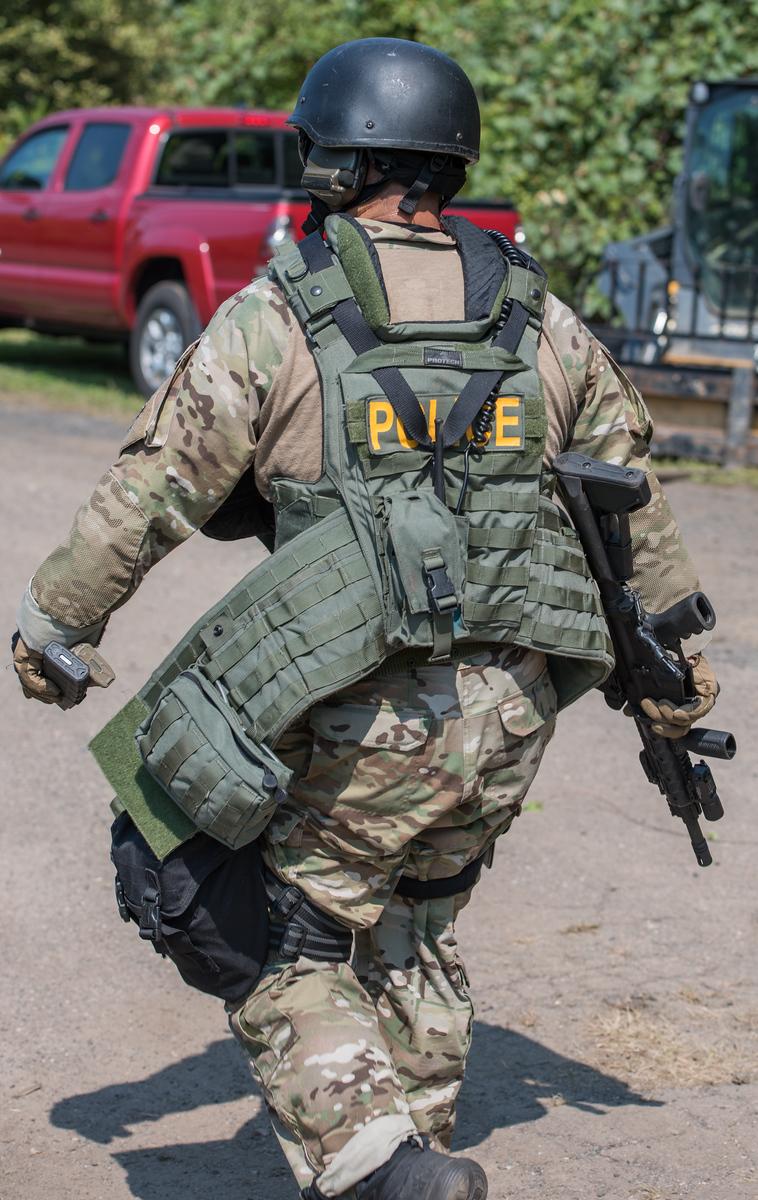 SWAT Challenge Wednesday-6359