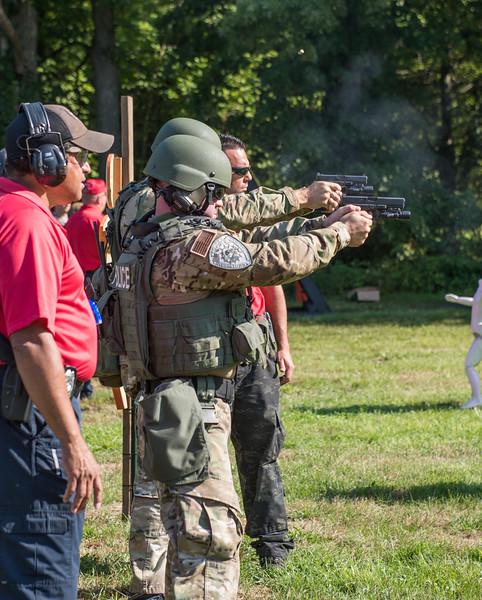 SWAT Challenge Wednesday-6272