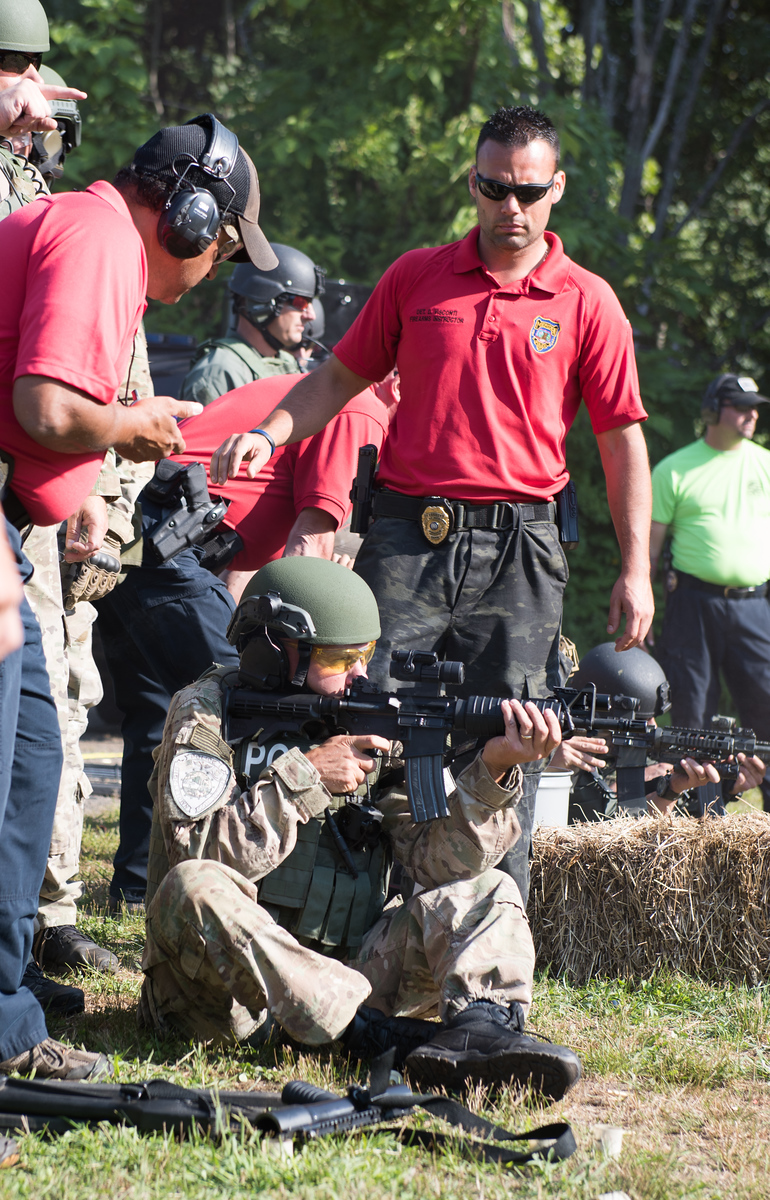 SWAT Challenge Wednesday-6259