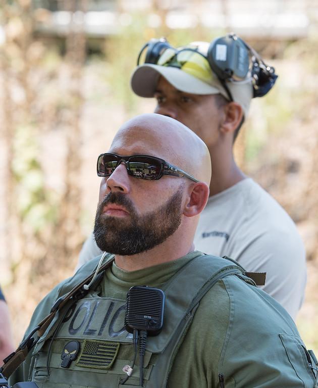 SWAT Challenge Wednesday-6309