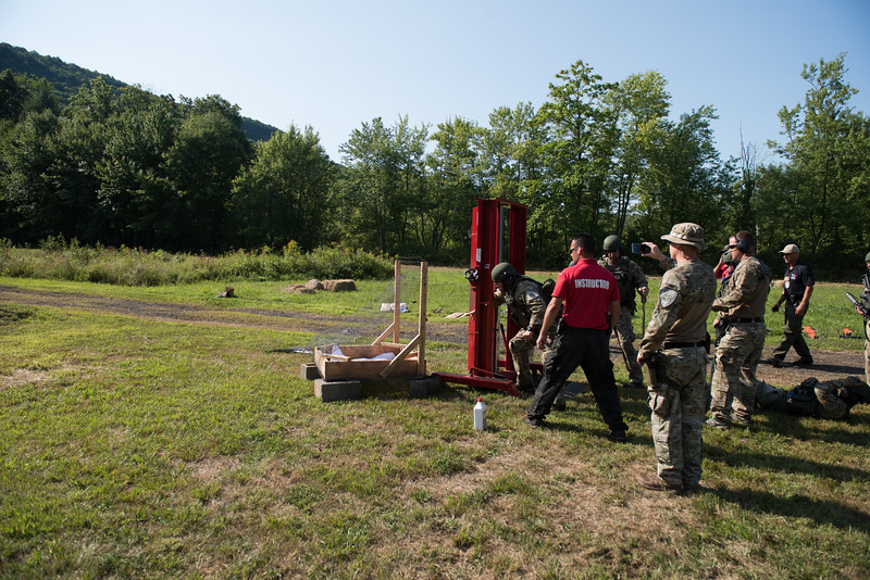 SWAT Challenge Wednesday-6280