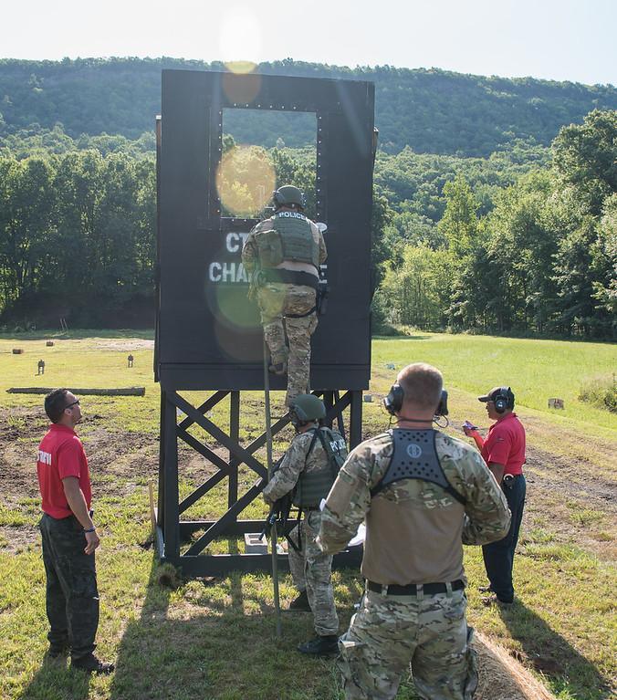 SWAT Challenge Wednesday-6287