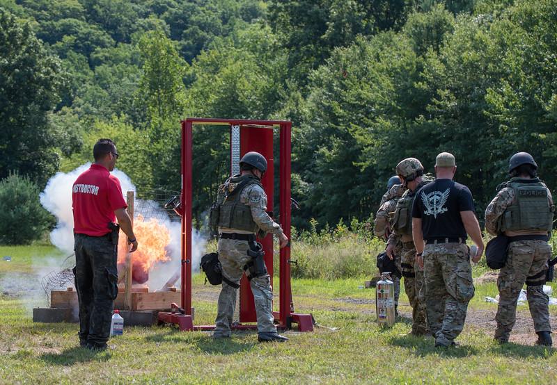 SWAT Challenge Wednesday-6337