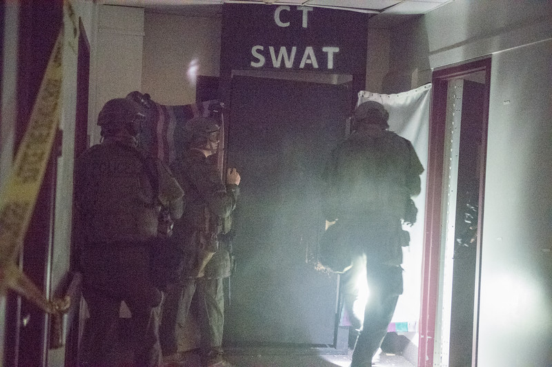 Swat Training-4170