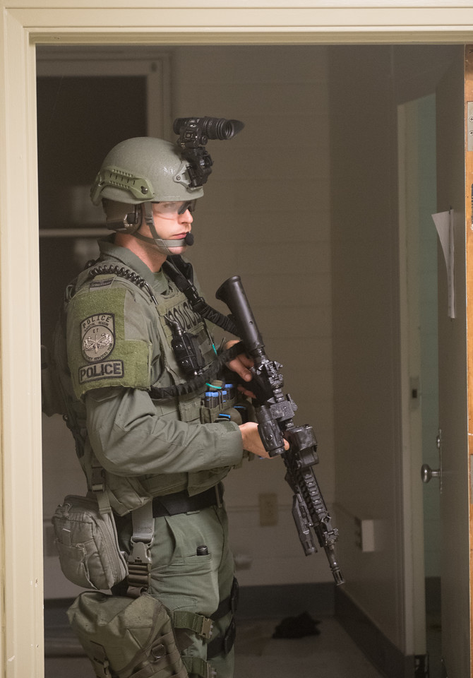 Swat Training-4176