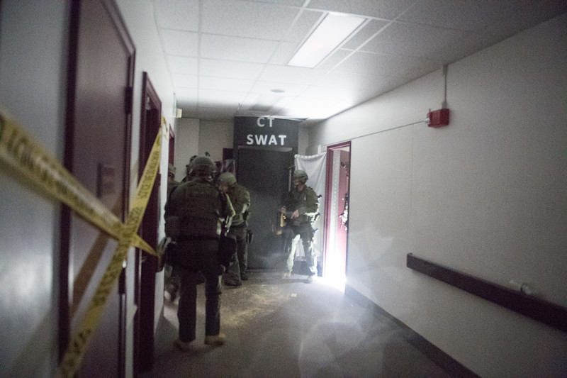Swat Training-4169