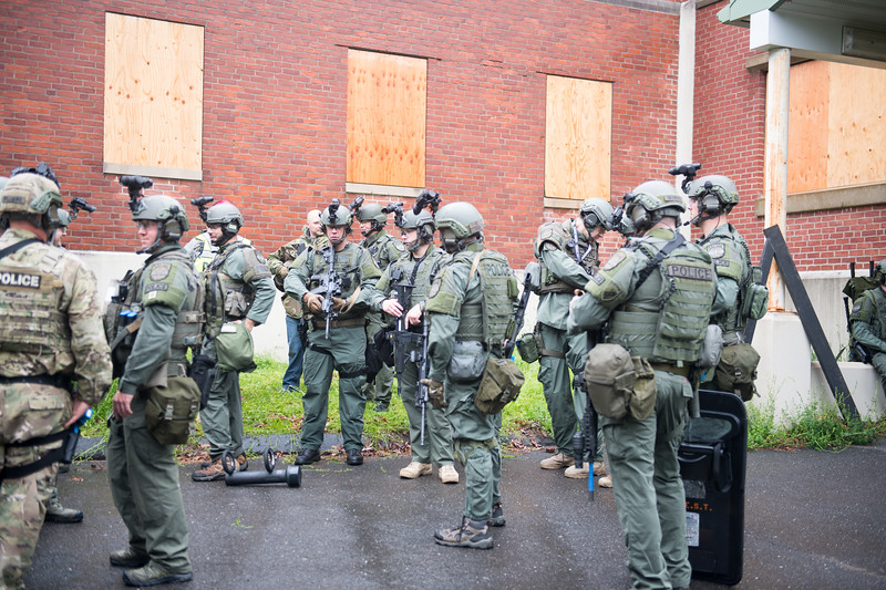 Swat Training-4198