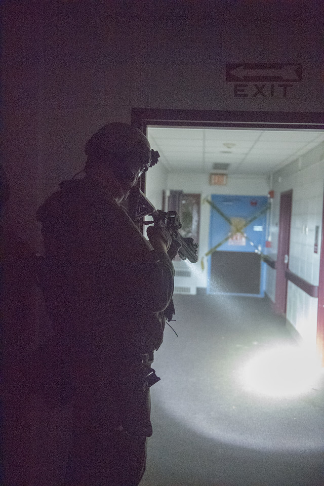 Swat Training-4183