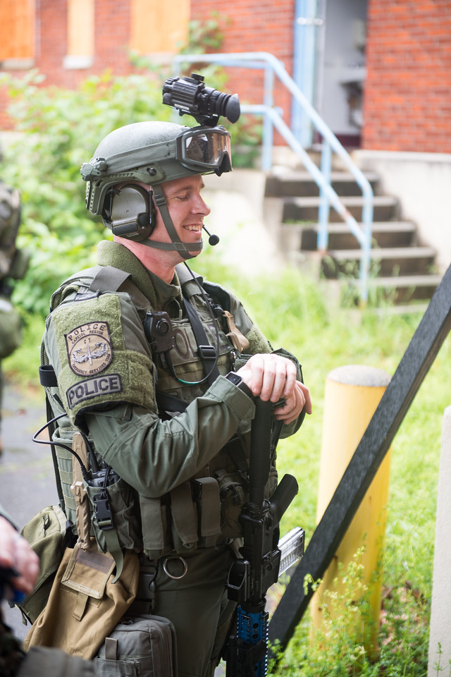 Swat Training-4212
