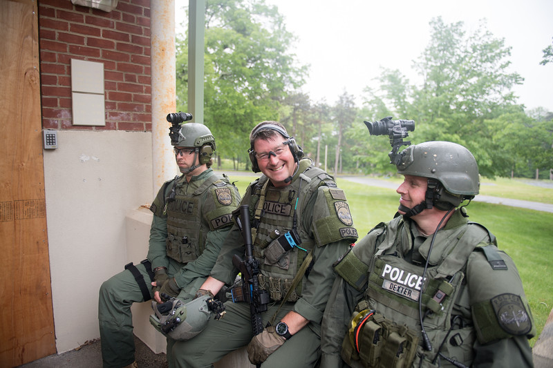 Swat Training-2-8