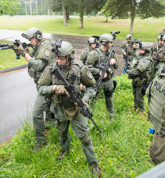 Swat Training-4153