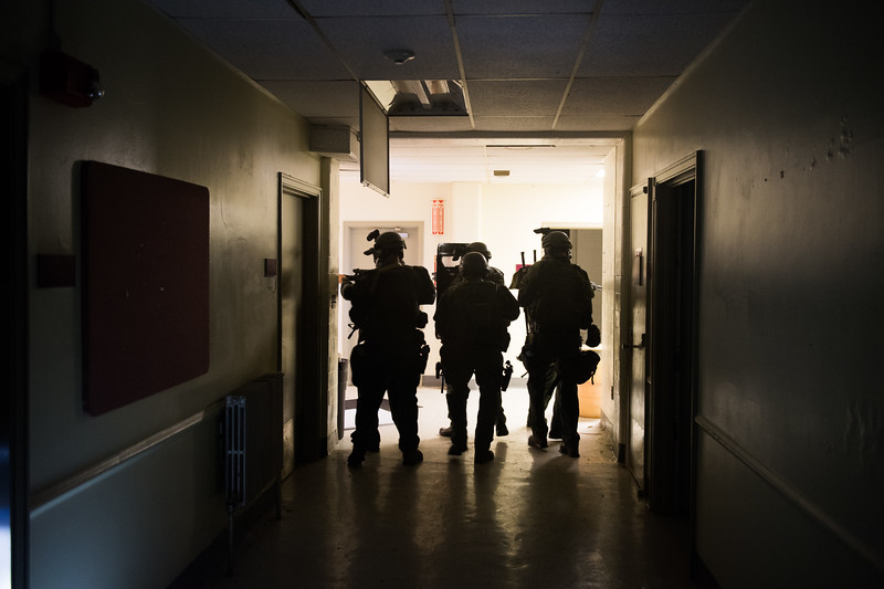 Swat Training-4171