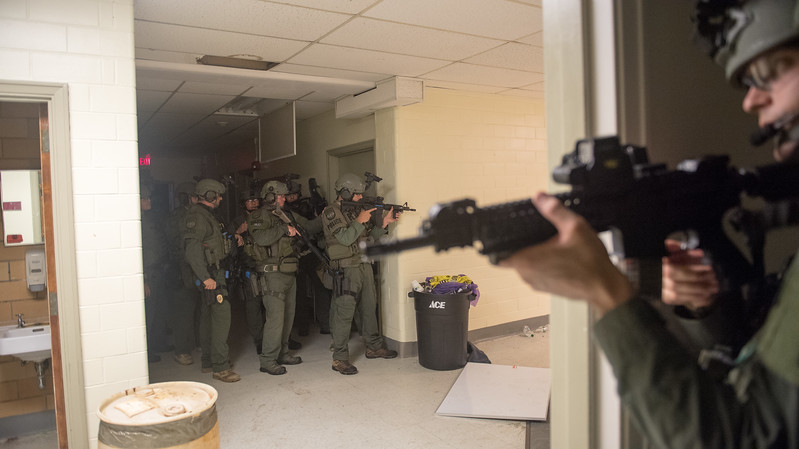 Swat Training-4189
