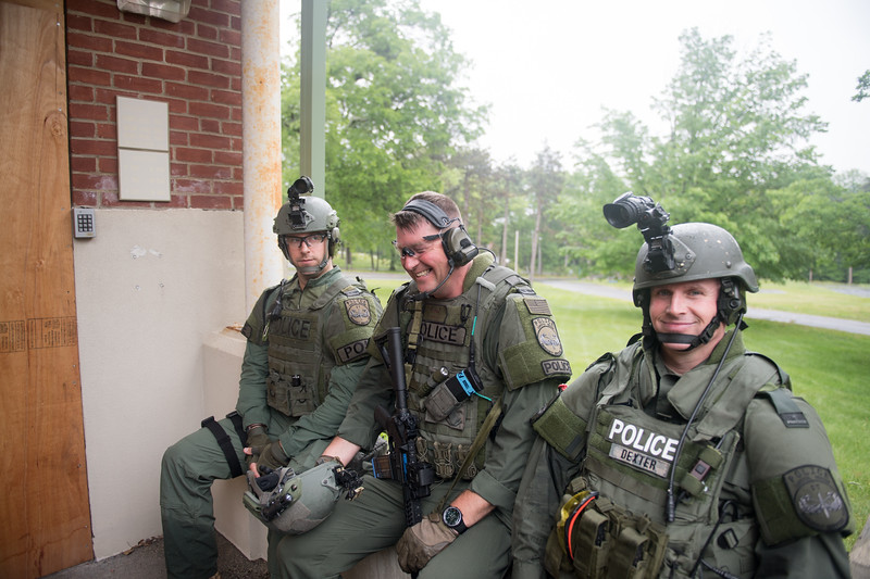 Swat Training-4208