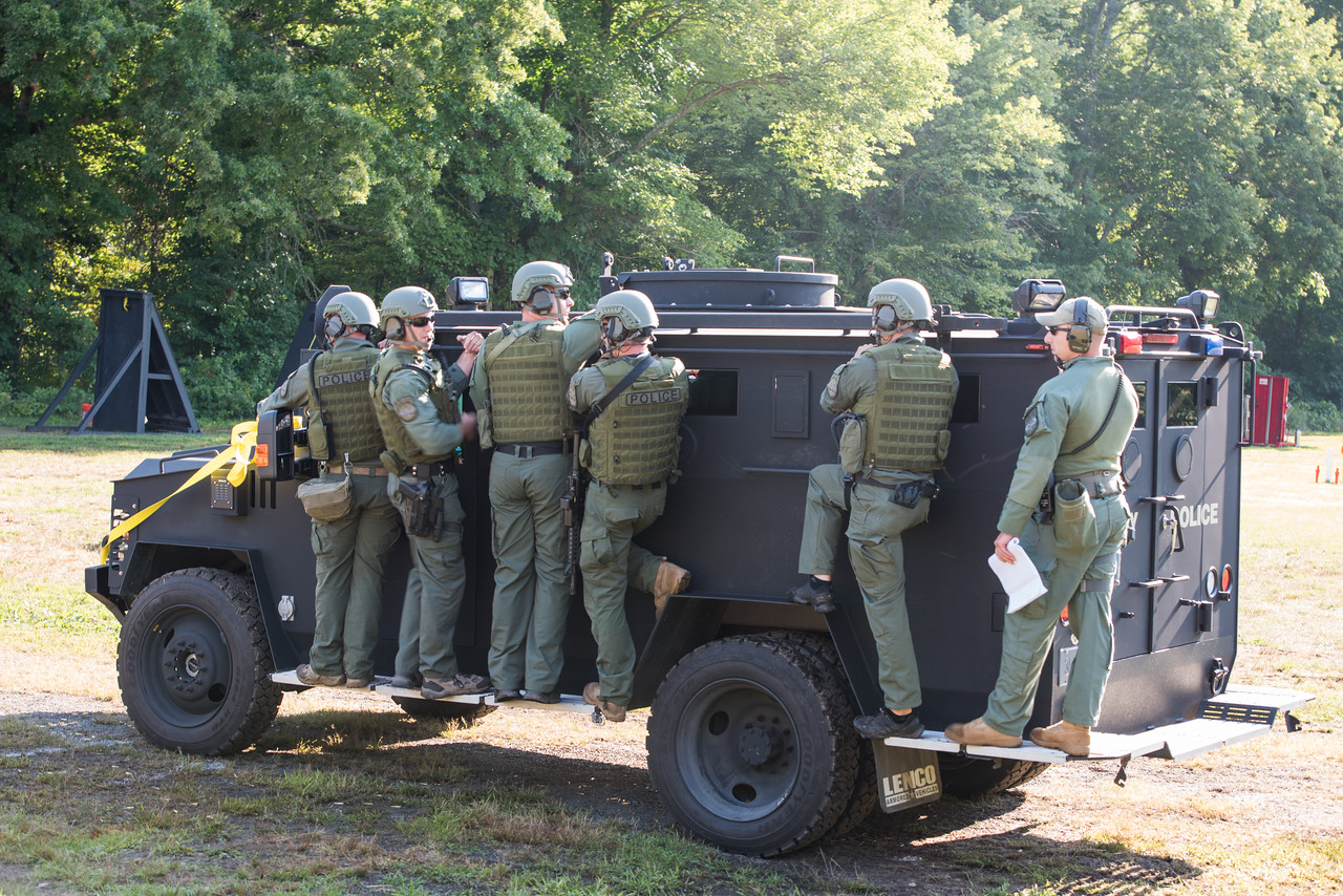 SWAT Wednesday-6230
