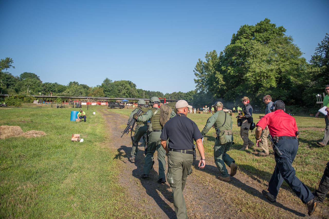 SWAT Wednesday-6239