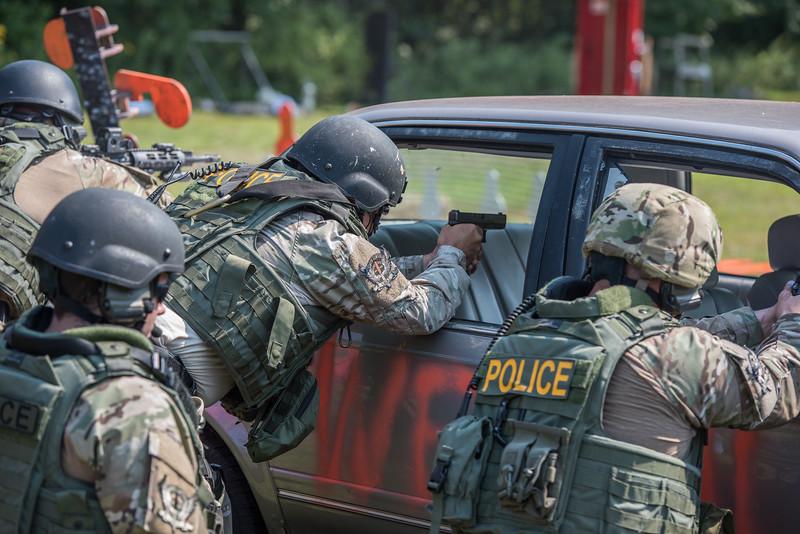 SWAT Wednesday-6328
