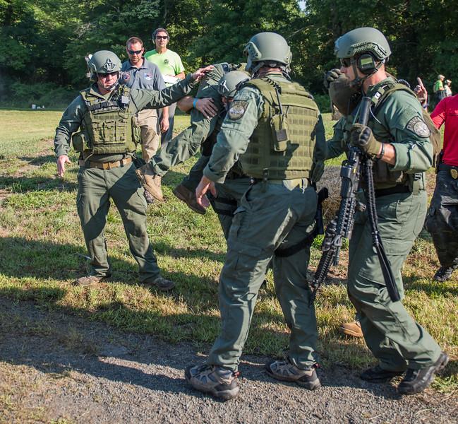 SWAT Wednesday-6237