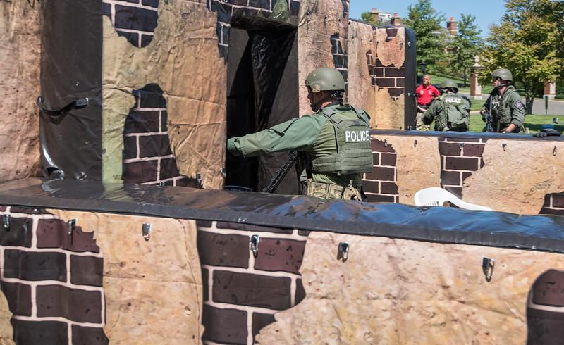 SWAT Training-6206