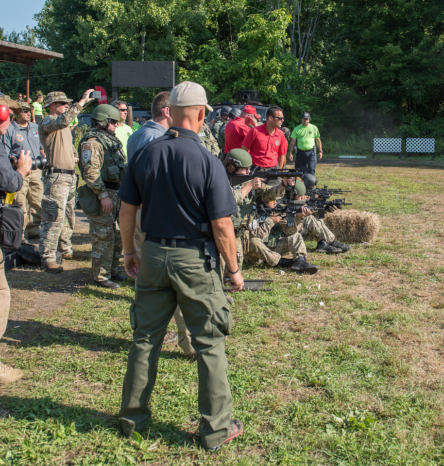 SWAT Wednesday-6254