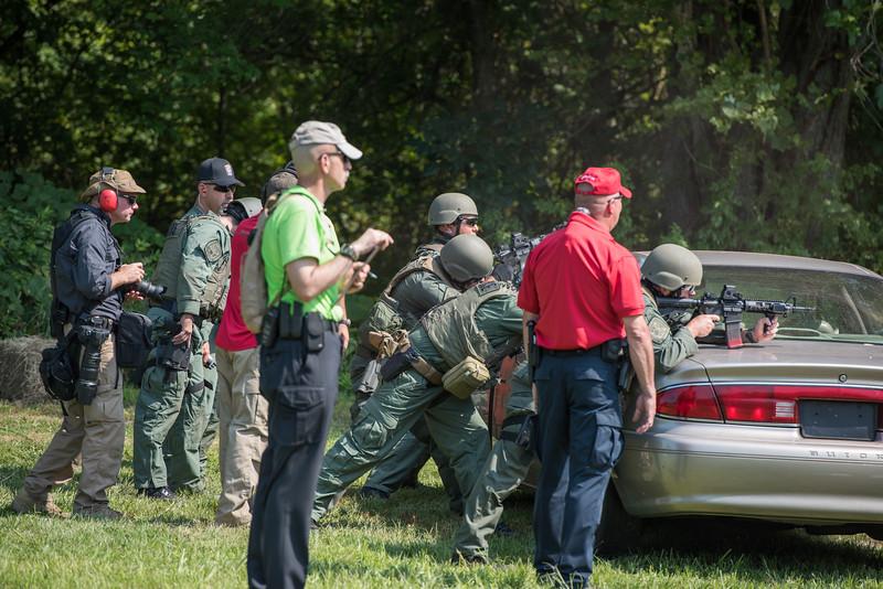 SWAT Wednesday-6330