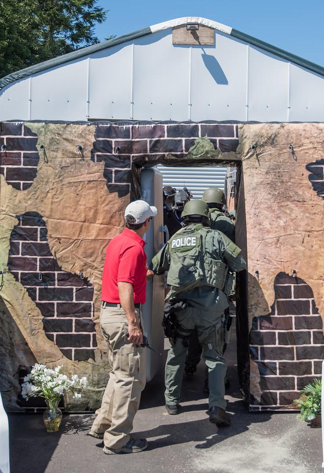 SWAT Training-6208