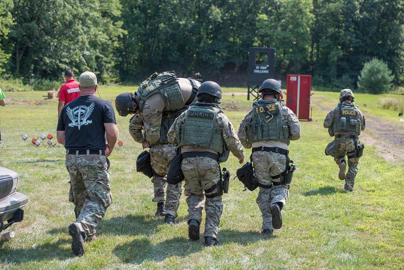 SWAT Wednesday-6332