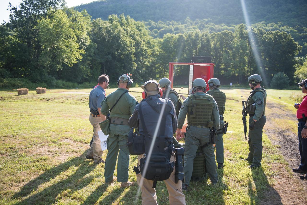 SWAT Wednesday-6233
