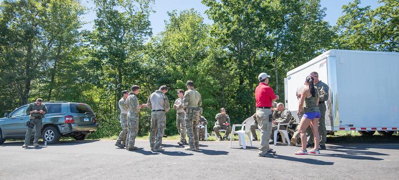 SWAT Training-6190