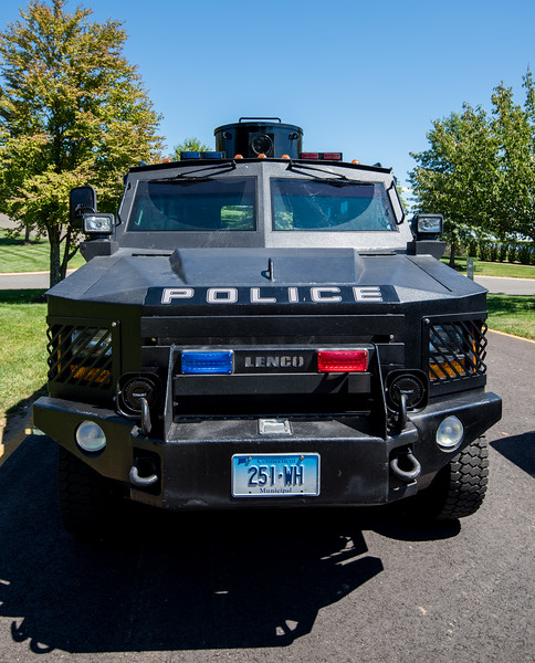 SWAT Training-6147