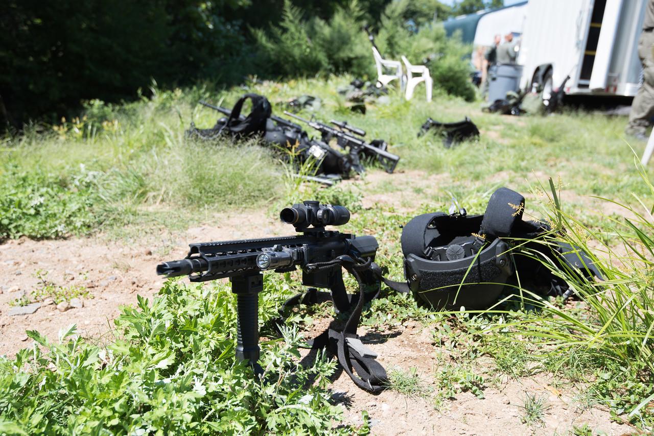 SWAT Training-6194