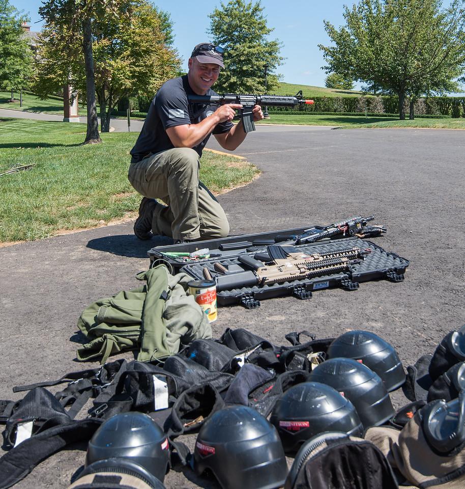 SWAT Training-6155