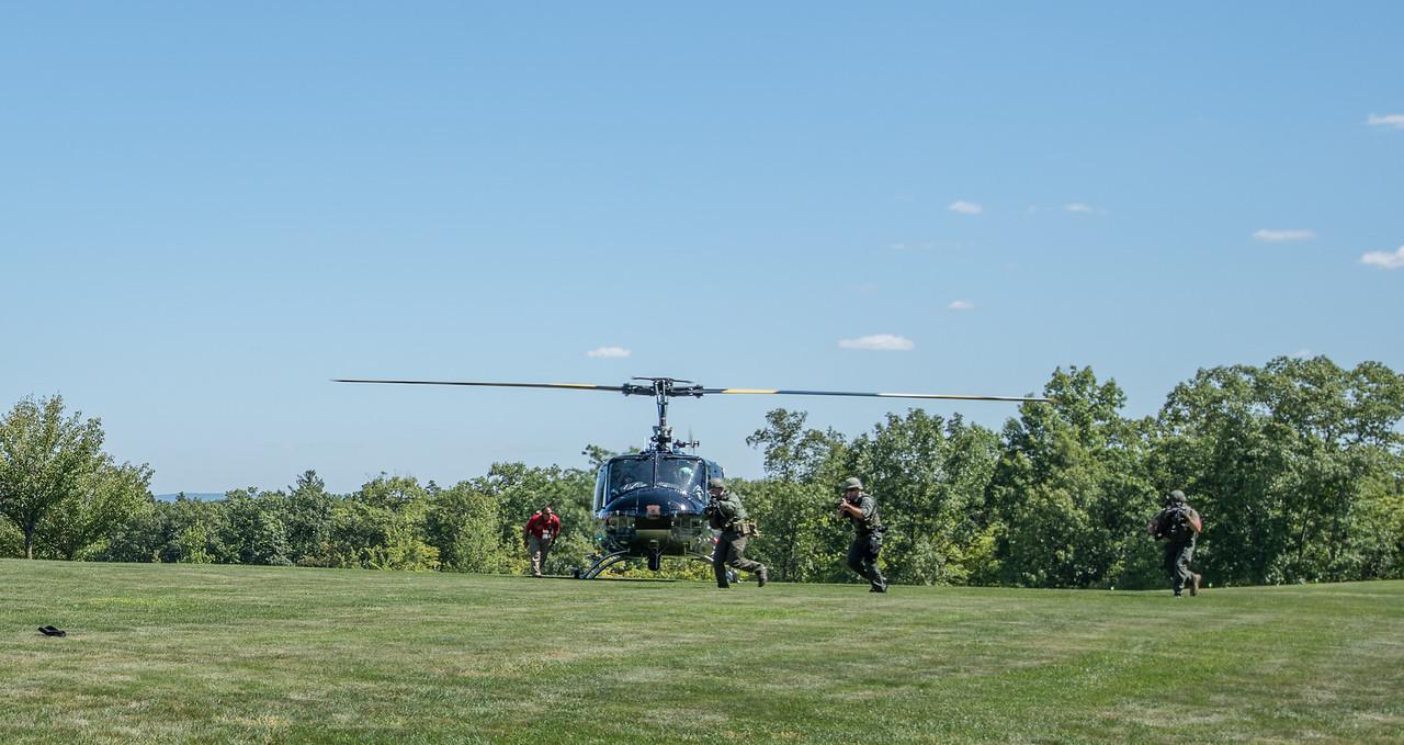 SWAT Training-6198