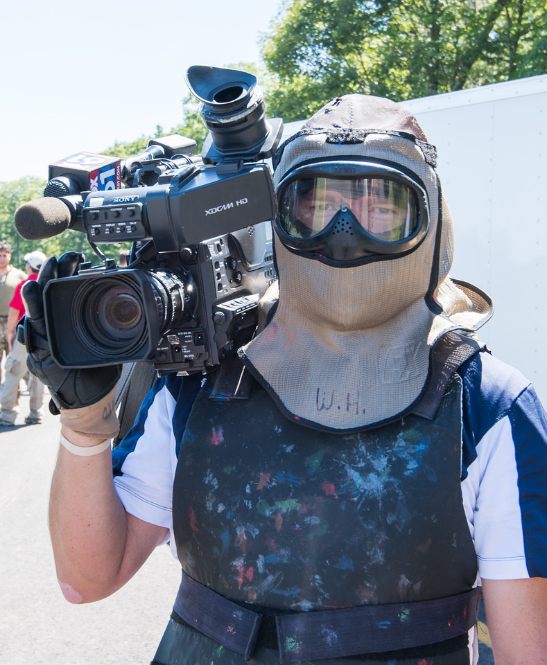SWAT Training-6186
