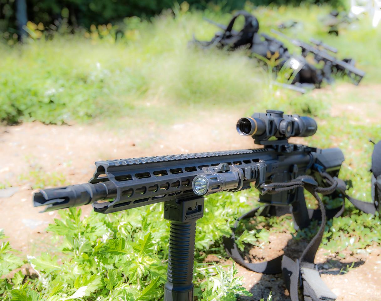 SWAT Training-6195