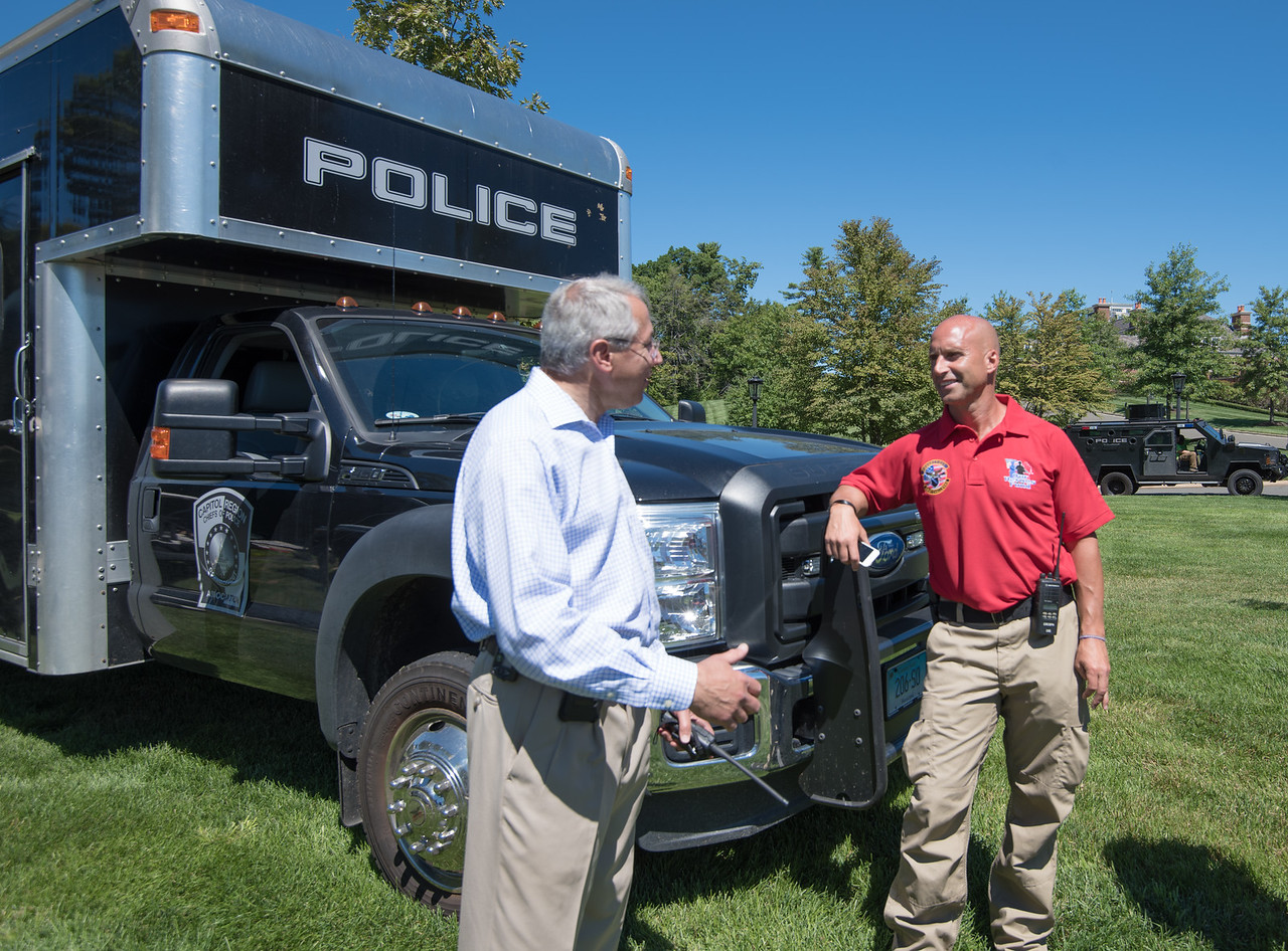 SWAT Training-6176