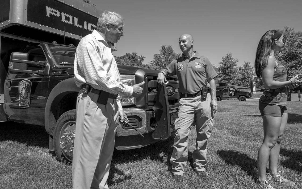 SWAT Training-6177